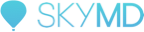 skymd logo